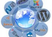24701nts infotech web development | nts infotech h