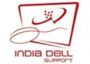 Dell vostro laptop support