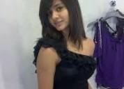 Full hot girls 9540417665 laxmi nagar escort