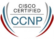 Get ccnp training in noida from net expert