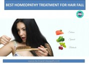 6 best homeopathy mediciens for hairfall