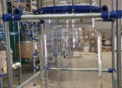 Spherical vessels manufacturers india ablaze glass
