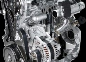 The Functions of the Transmission Components.