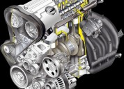 Best auto components manufacturer in india