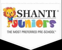 Play School Franchise Mumbai India Shanti Juniors