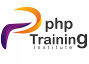 Php training institute in lajpat nagar