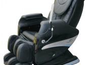 Tc - 360 massage chair| tokuyo