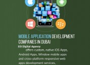 Find PHP Web Design Company in US and UAE | Delimp