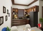 3d interior rendering |3d interior design| interio
