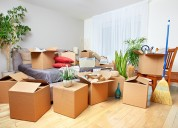 Household shifting -bangalore packers and movers