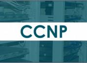 Ccnp training in delhi
