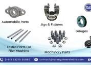 Gauges manufacturers | gauges exporters | gauges s