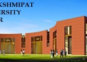 Top engineering colleges rajasthan