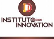 Fashion designing institutes in himayat nagar