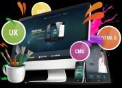 Website designing company in delhi ncr | affordabl