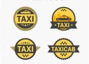 105244 nts cabs| cab service in neyveli| neyveli