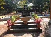 Holiday village resort by madhuvanaa