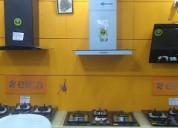 Kitchen appliances store bangalore