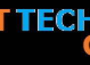 Online techsupport online techsupport