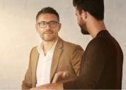 Ribhus solutions- job consultancy in tirunelveli