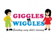Play school in palam vihar gurgaon