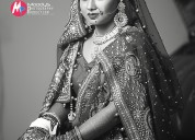 Best indian professional wedding photographs