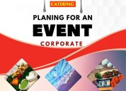 Wedding caterers in bangalore call: 9449103225