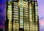 Buy apartment in ansal heights - ansal heights sec