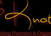 Wedding planner coimbatore | 3knotswedding