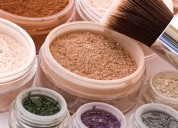Find best pearl pigment for cosmetics suppliers