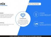 Top seo company usa - for better online branding