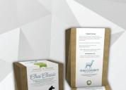 Packaging design and package box design rajkot, gu
