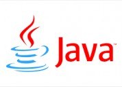 Best job options for java in jaipur