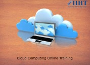 Cloud computing course | cloud certification | cloud training
