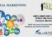Best digital marketing company in erode