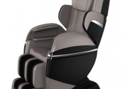 Tc - 626 massage chair| tokuyo