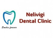 Root canal treatment in bellandur, bangalore|best