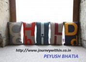 Child counselling in gurgaon