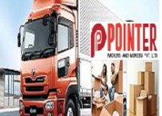 Union Packers and Movers bangalore | Professional