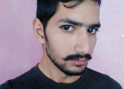 Girl and women contact me