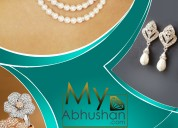 Sell jewellery online at my abhushan | become jewe