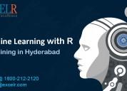 Blockchain Technology Training in Hyderabad