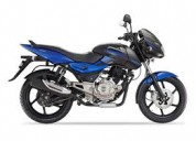 Get your dream bike on rent in gurgaon from stoneh