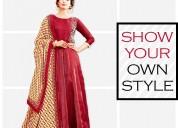 Shopmuni - online shopping site