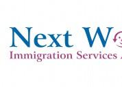 study visa consultant in delhi