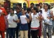 Rajasthan female health worker 5602 anm vacancies