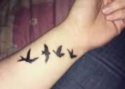 Best tattoo artist in delhi,  tattoo shop in delhi