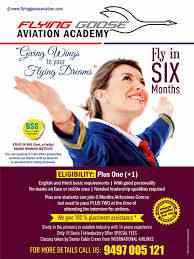 Best Airport Management Institutes in Kerala-Flyin