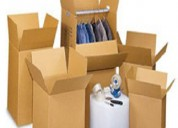 Searching for office relocation in gurgaon