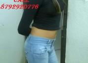 Call sexy girls&auntys in jpnagar/btm/madivala/hsr